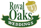 royal-oaks-weddings-logo